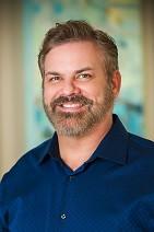 life coach and business coach Scott Kukowski